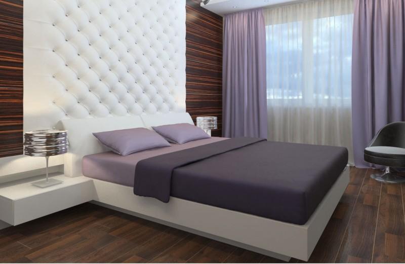 дизайн интерьера квартир от MYHOME