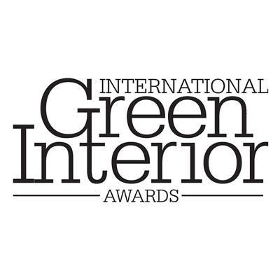 green-interior-awards