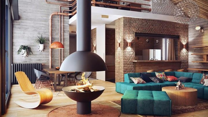 loft-like-interior-design-minsk-01