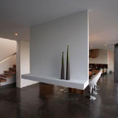architect-joaquin-torres-house-by-a-cero-modern-style-concrete-house-design-interior