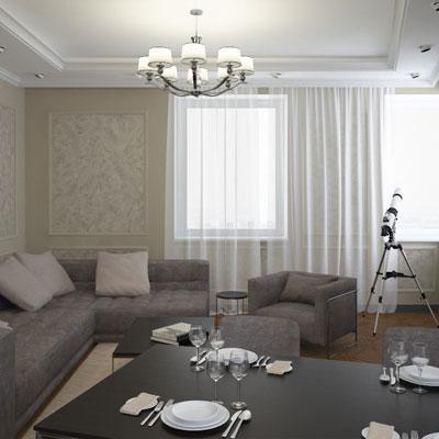 dizain-interera-kvartiry