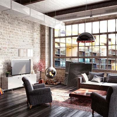 dizain-interera-v-stile-loft