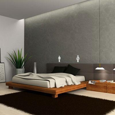 dizajn-interera-v-stile-minimalizm