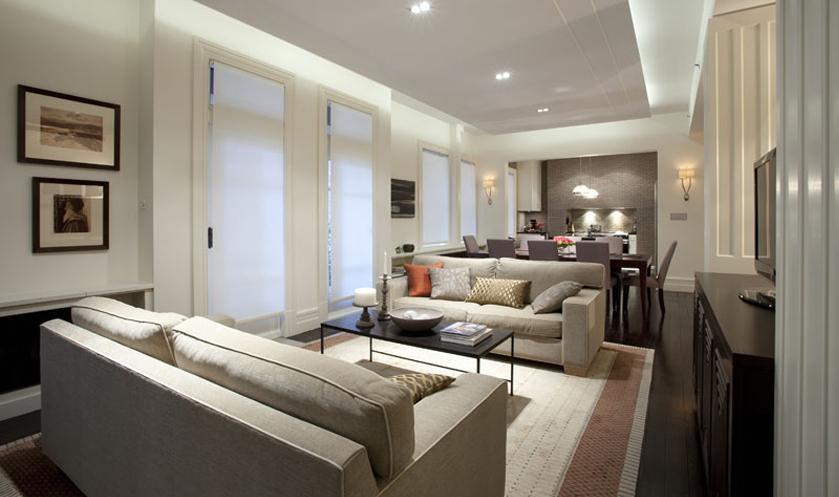 modern-interior-design-style-art-deco-interior-design-ideas