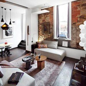 interer-kvartiry-v-ehklekticheskom-stile