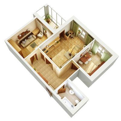 5-sovetov-po-planirovke-kvartiry