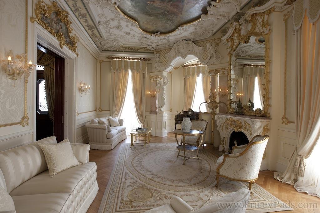 DesignStyle-Baroque-Rococo5