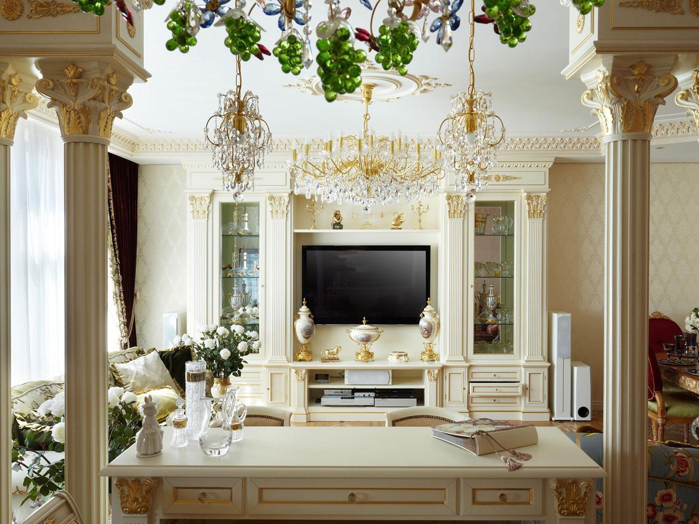 classical-style-interior-design-3