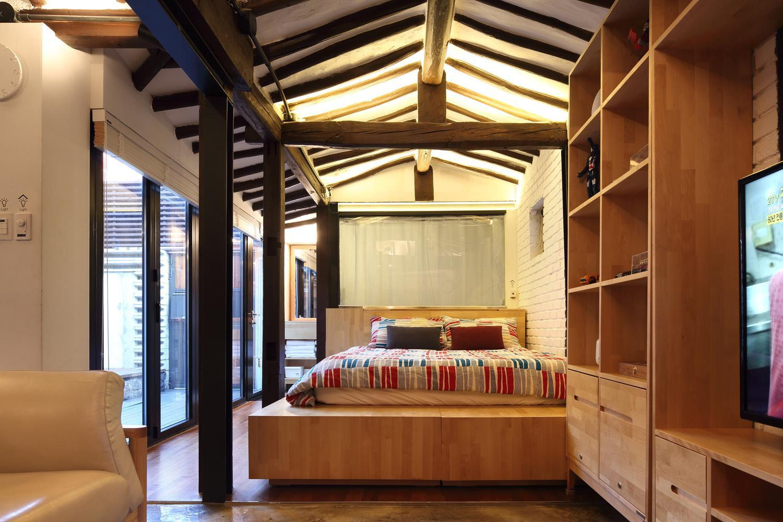 dizajn-interera-kvartiry-v-nemeckom-stile