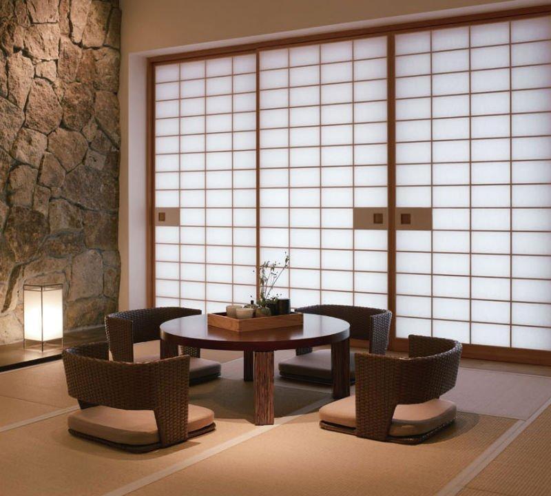 dizajn-interera-kvartiry-v-yaponskom-stile (1)