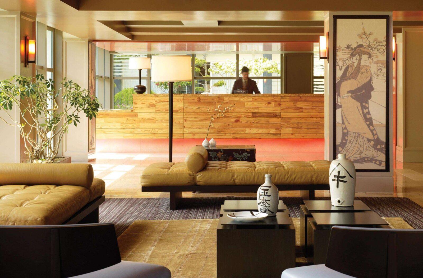 dizajn-interera-kvartiry-v-yaponskom-stile