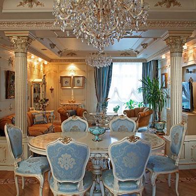 dizajn-interera-v-stile-barokko