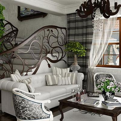 dizajn-interera-v-stile-modern