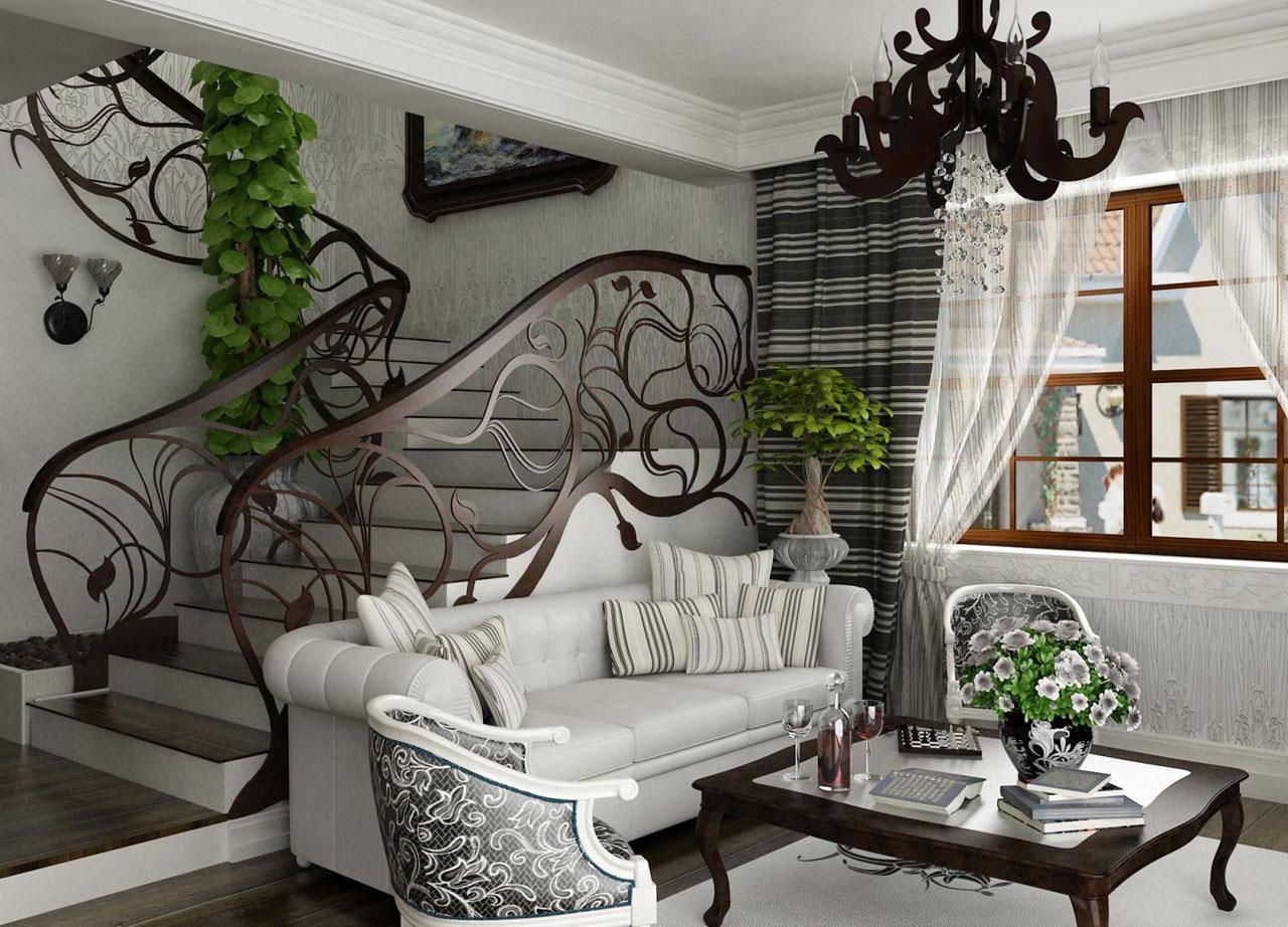 dizajn-interera-v-stile-modern1
