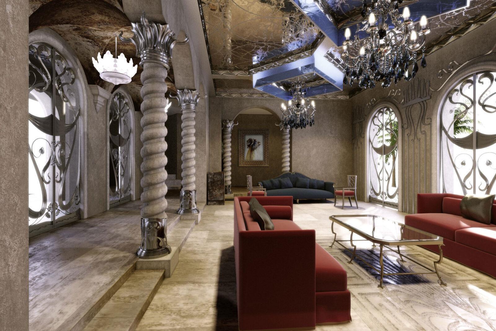dizajn-interera-v-stile-modern2
