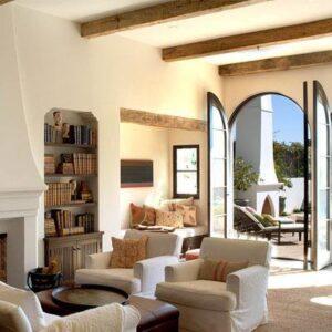 dizajn-kvartiry-v-marokkanskom-stile