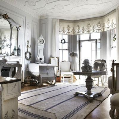 dizajn-kvartiry-v-stile-romantizm