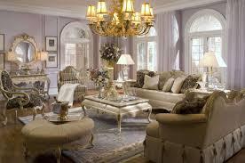 francuzskij-stil-v-dizajne-intererov-kvartir