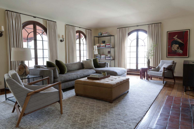 interer-kvartir-v-sredizemnomorskom-stile