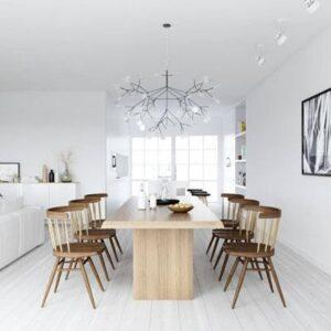 interer-kvartiry-v-skandinavskom-stile