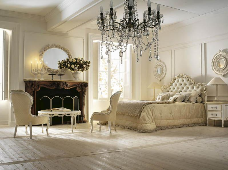 italyanskij-stil-v-dizajne-interera-kvartiry