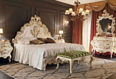 32 / 5000 Результаты перевода bedroom-room-interior-design