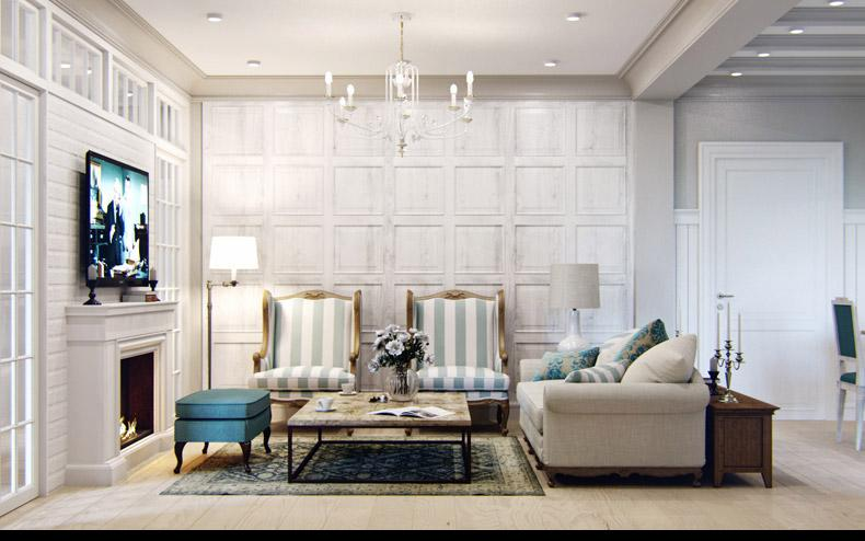 sunny-living-room