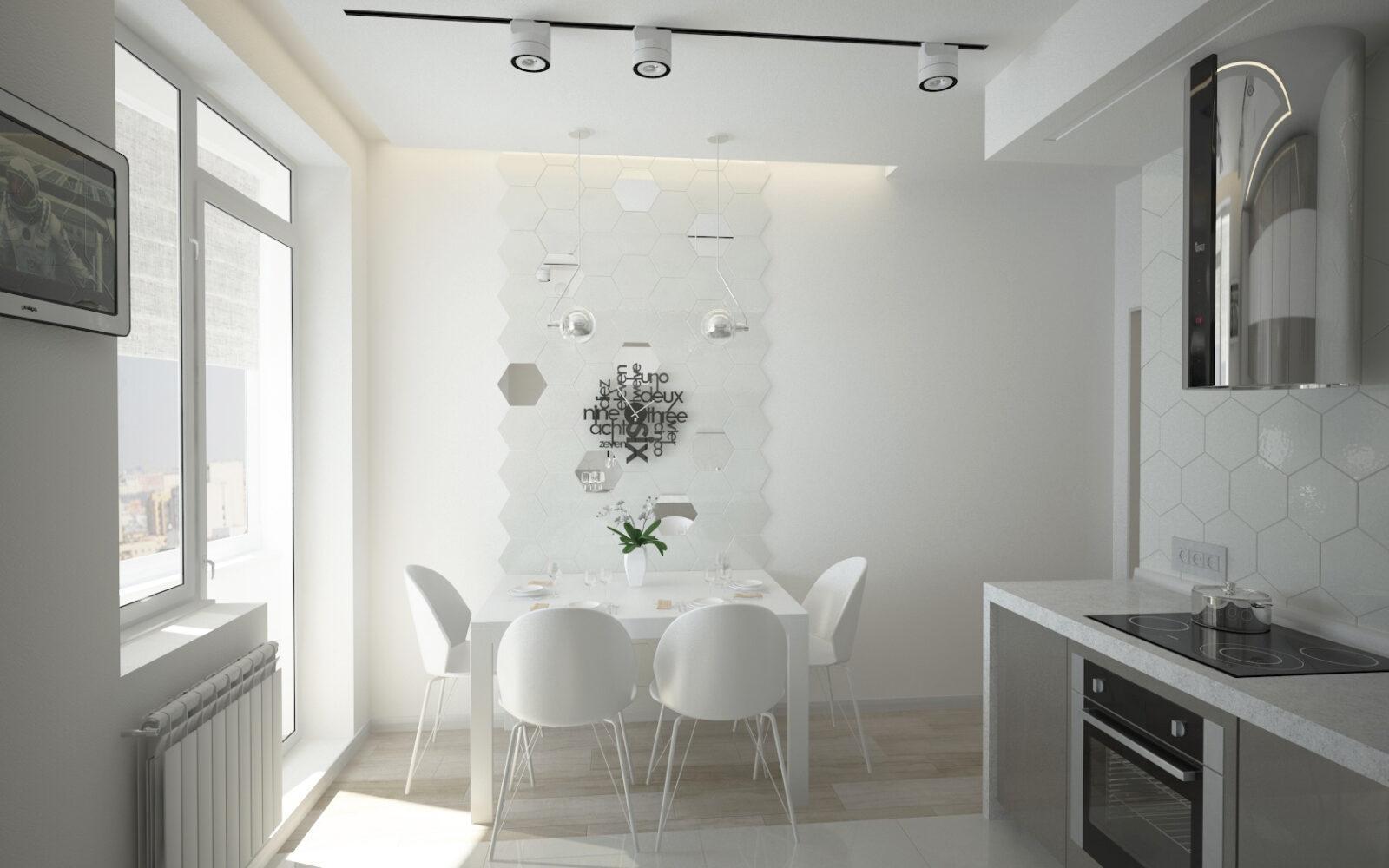 dizajn-kvartiry-sokolovo-meshcherskaya-22-13