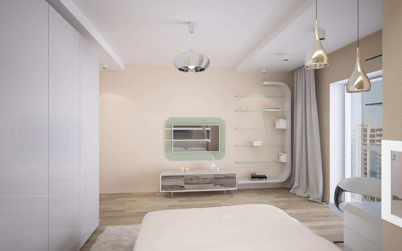 dubrovskaya-sloboda-dizajn-kvartiry-10