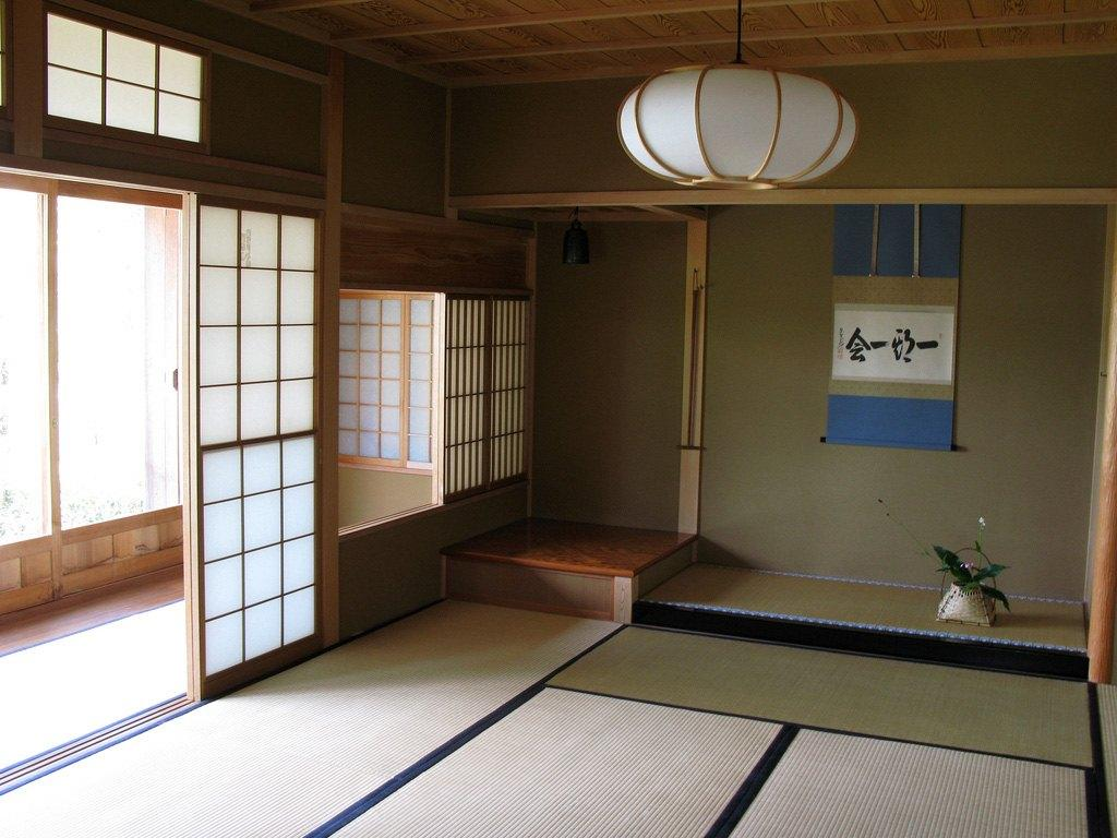 japonskii-minimalizm-interier