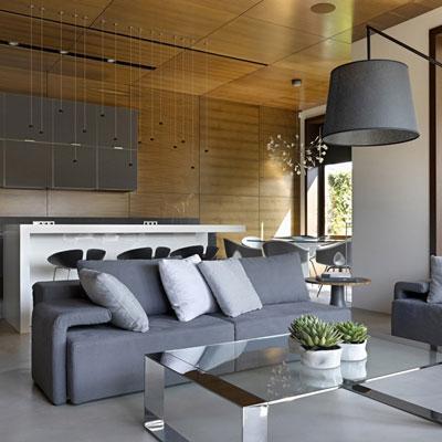 dizajnu-interera-zagorodnogo-doma