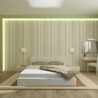 interer-spalni