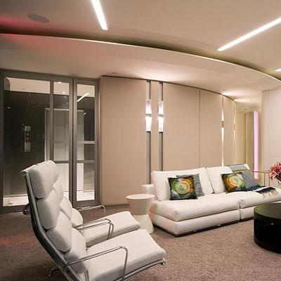modern-apartment-interior