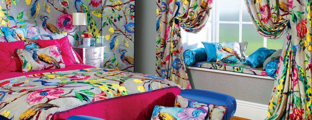 tekstilnyi-dizain-intererov-1