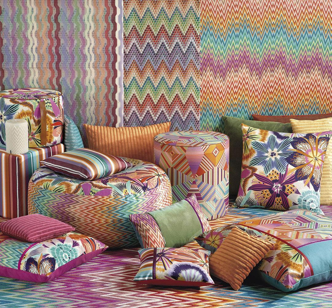 tekstilnyi-dizain-intererov-2