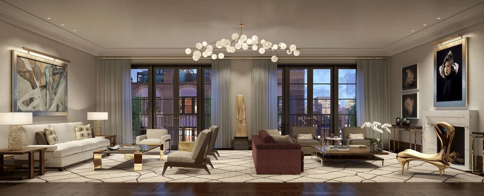 155e79_livingroom