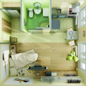 dizajn-malogabaritnyh-kvartir-1