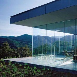 dom-za-steklom (2)