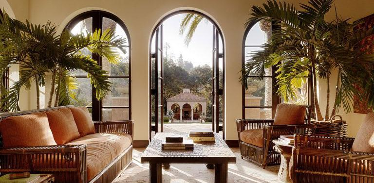 kolonialnyj-stil-v-dizajne-intererov