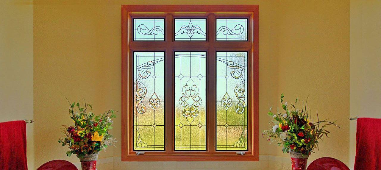 okno-kak-ehlement-dekora-1