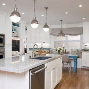 white-kitchen-5