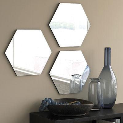 zerkalo-ehlement-domashnego-dekora-1