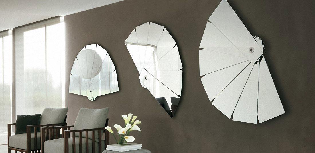 zerkalo-ehlement-domashnego-dekora