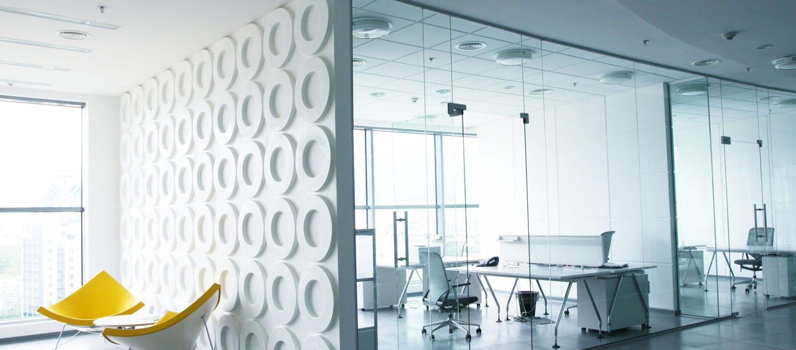 Glass-Partition-Walls-For-Office-92-with-Glass-Partition-Walls-For-Office