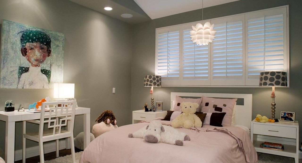 Ideas-For-Girls-Bedrooms