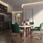 Дизайн интерьера дома — самая важная информация
