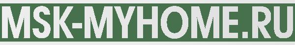 Дизайн интерьера MyHome Design