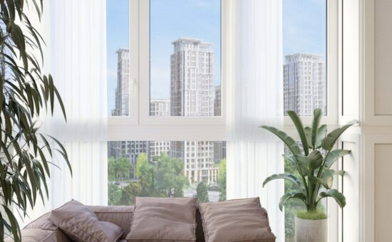 балкон 2jpg