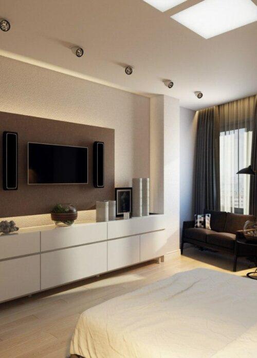 dvukhkomnatnyy-dizayn-interier-kvartira-foto