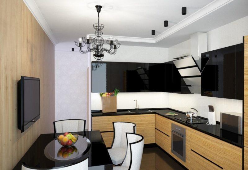 dizajn-tryohkomnatnoj-kvartira-na-melnikova-1-1